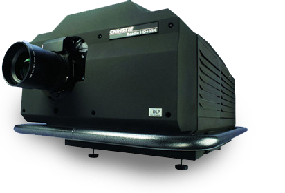 christie-RoadieHD35K-digital-projector-main-1