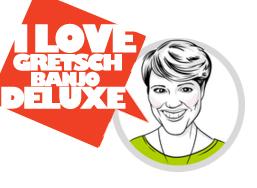 Reb Love Square