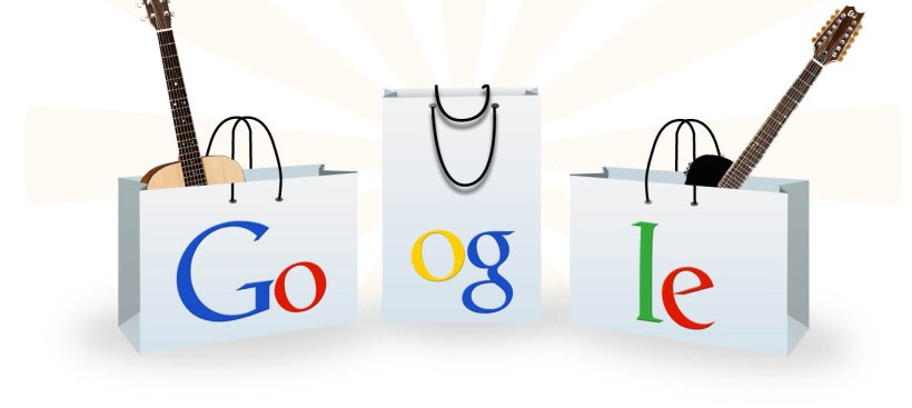 google-shopping1