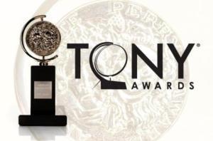 tony-awards-logo_454x301