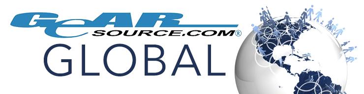 Global WP Header